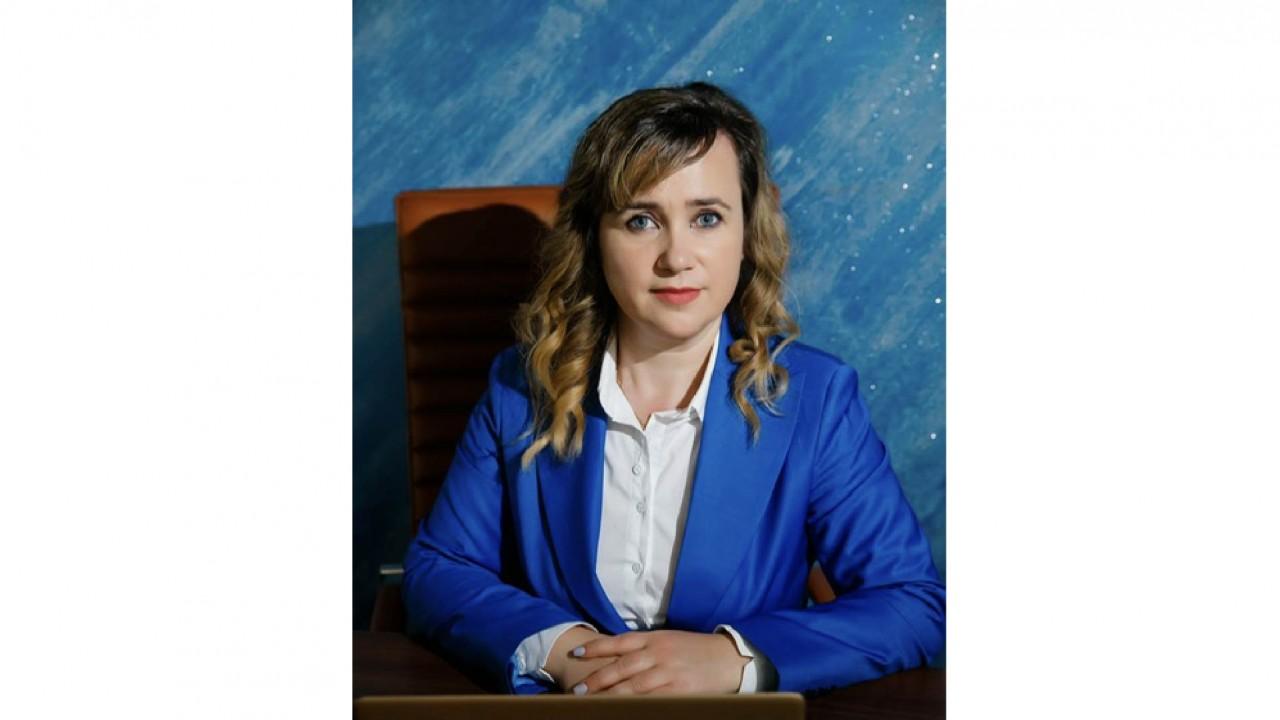 Mila Ursache, Managing Partner Uil Casa Imobiliare 2-01