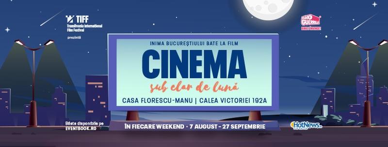 image-2020-07-30-24202309-41-cinema-sub-clar-luna