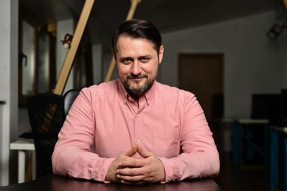 Bogdan Litescu, CEO&Founder Plant an App (1)