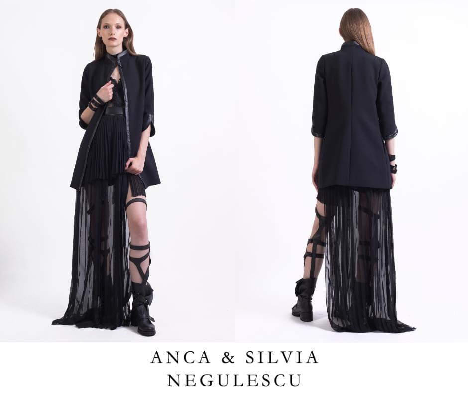 Creații Anca & Silvia Negulescu 3