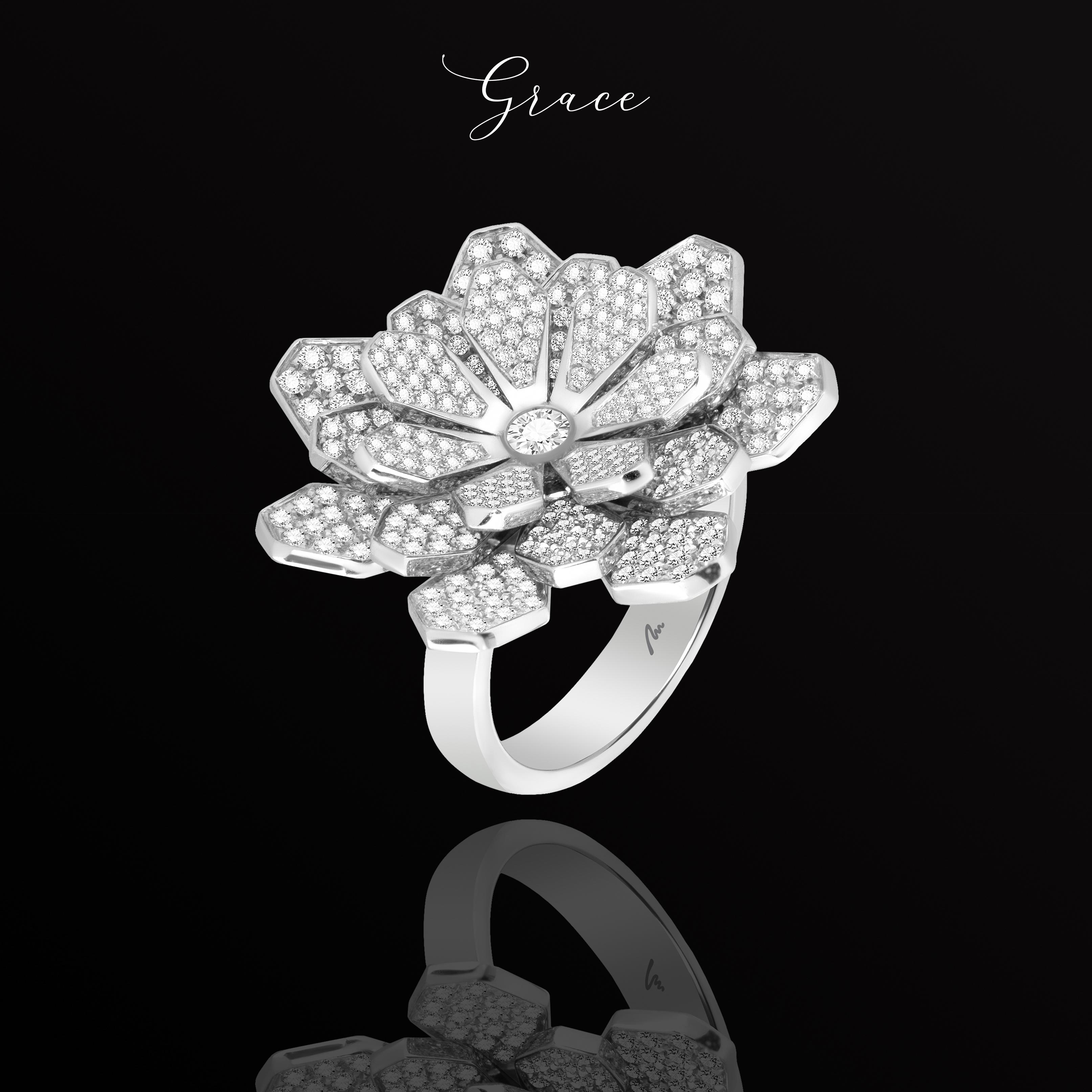 inel-infinity-flower