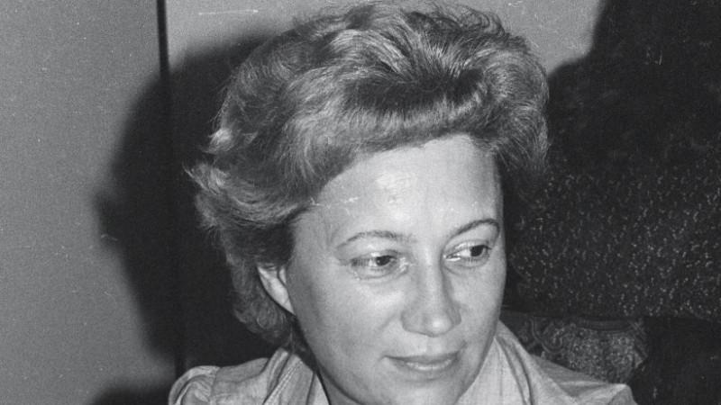 Polihroniade,Elisabeta_1979_Rio