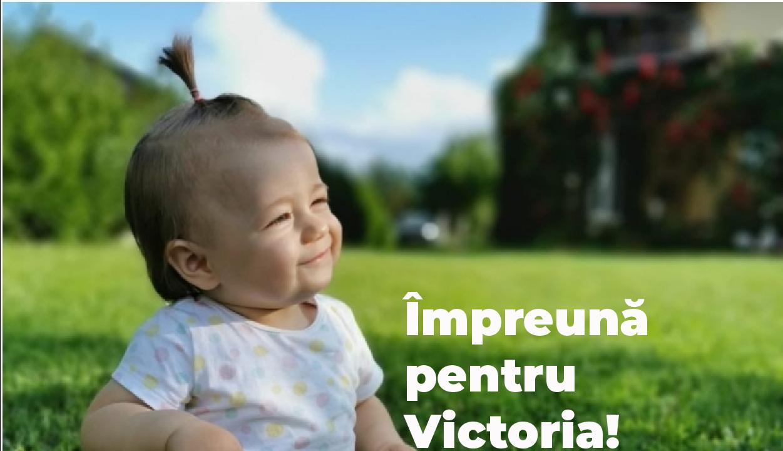 impreuna pentru Victoria-01