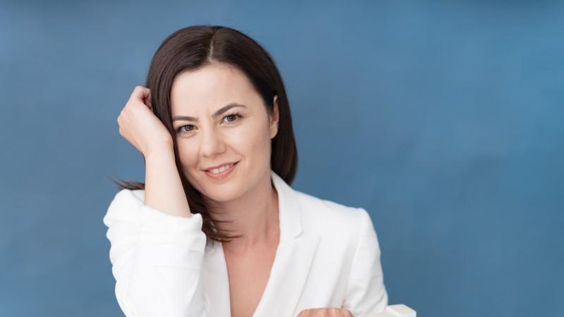 Madalina_Stanescu_The Woman
