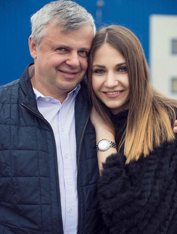 Vasile-Vita-si-Aviva-Vita-foto-Laura-Balc