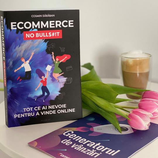 carte-ecommerce-cosmin-daraban