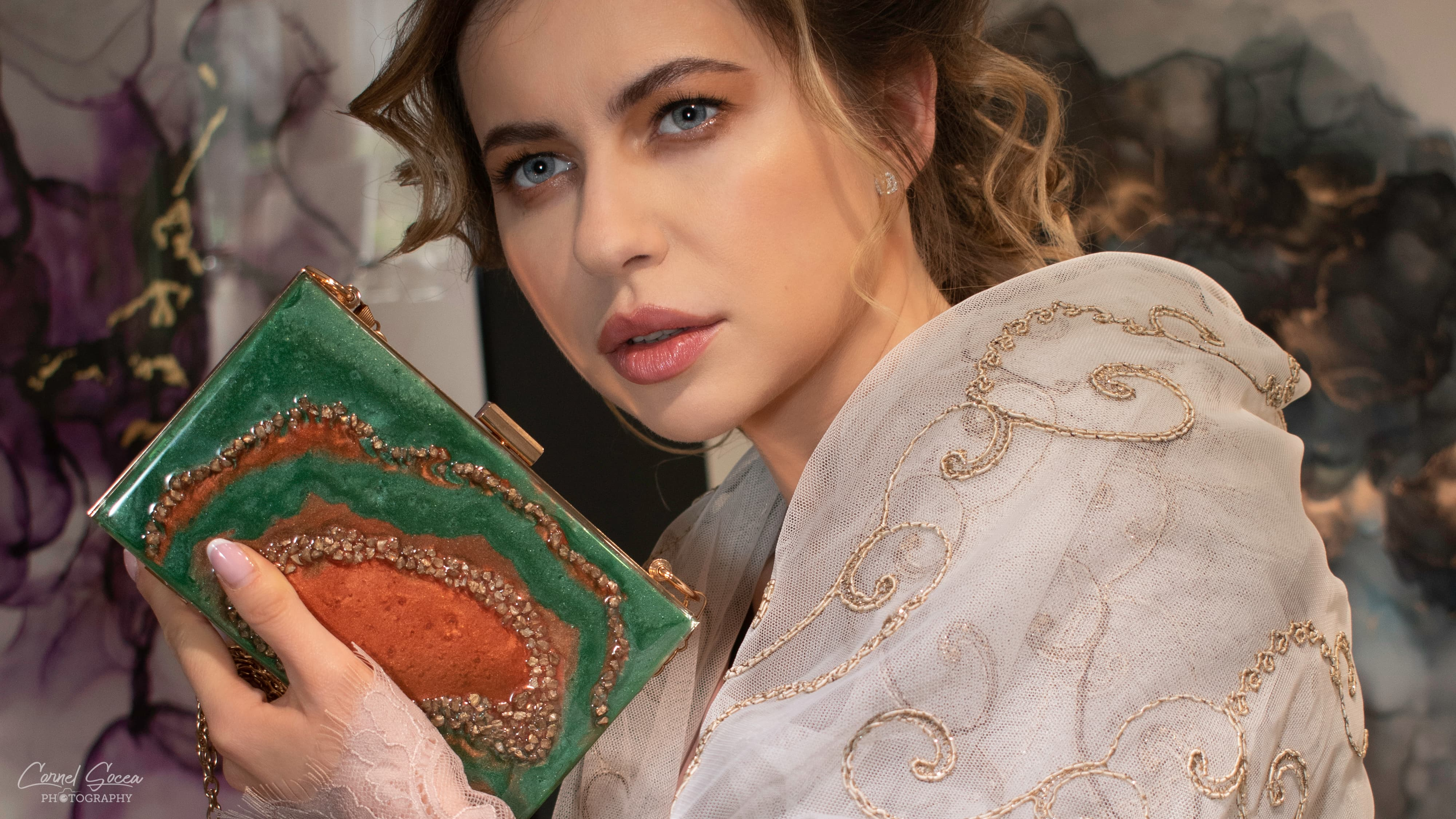 Izabela Corina Juncu, Fondator Notorious Stories x The Woman (6)