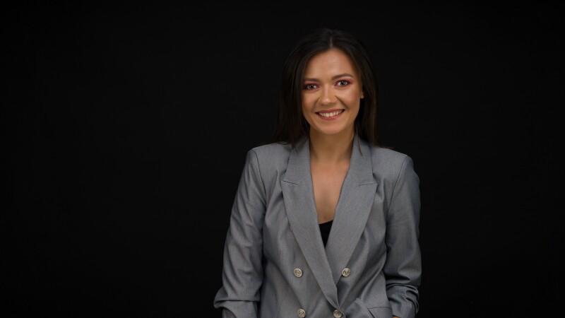 Mihaela Cocîrță_MP