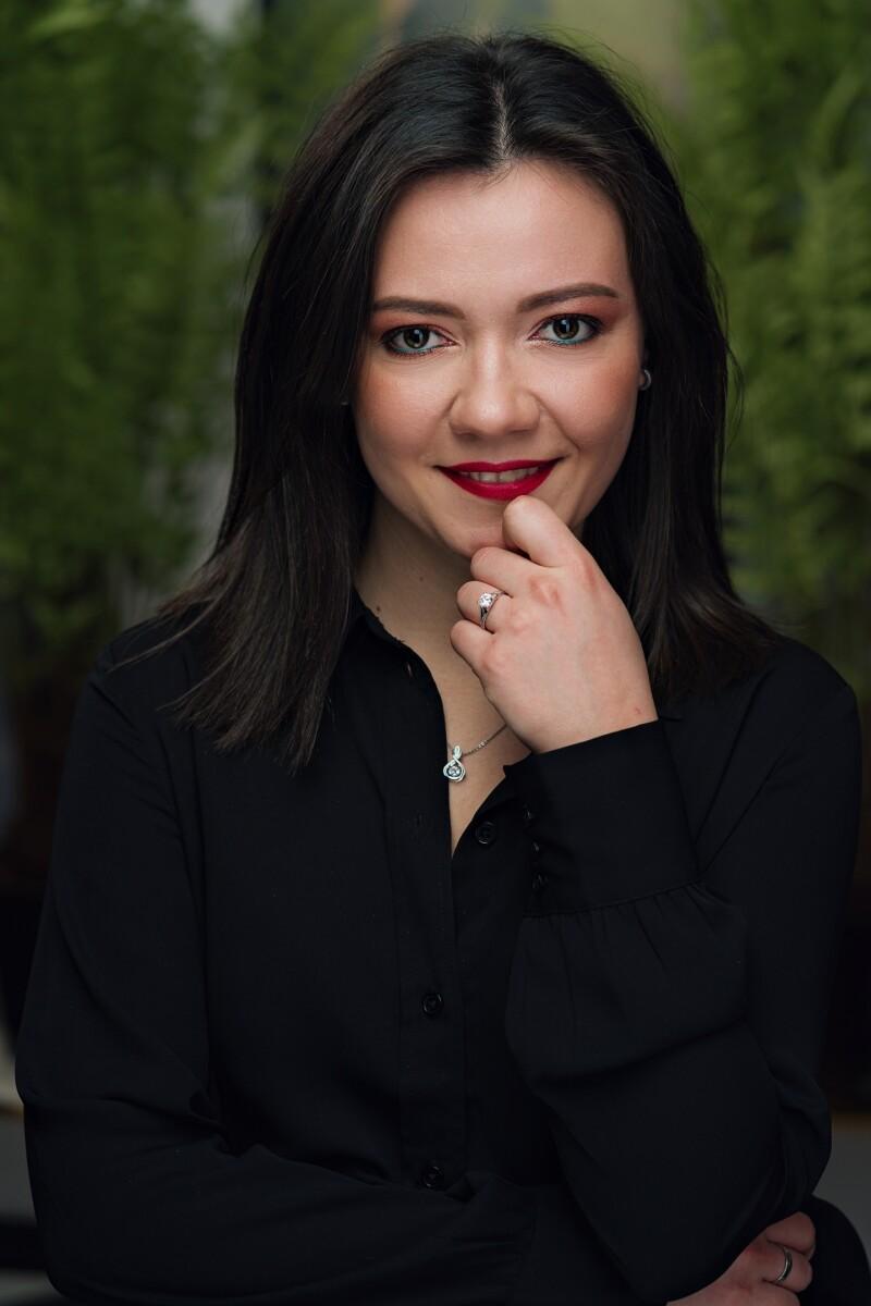 Mihaela Cocîrță_Nomade