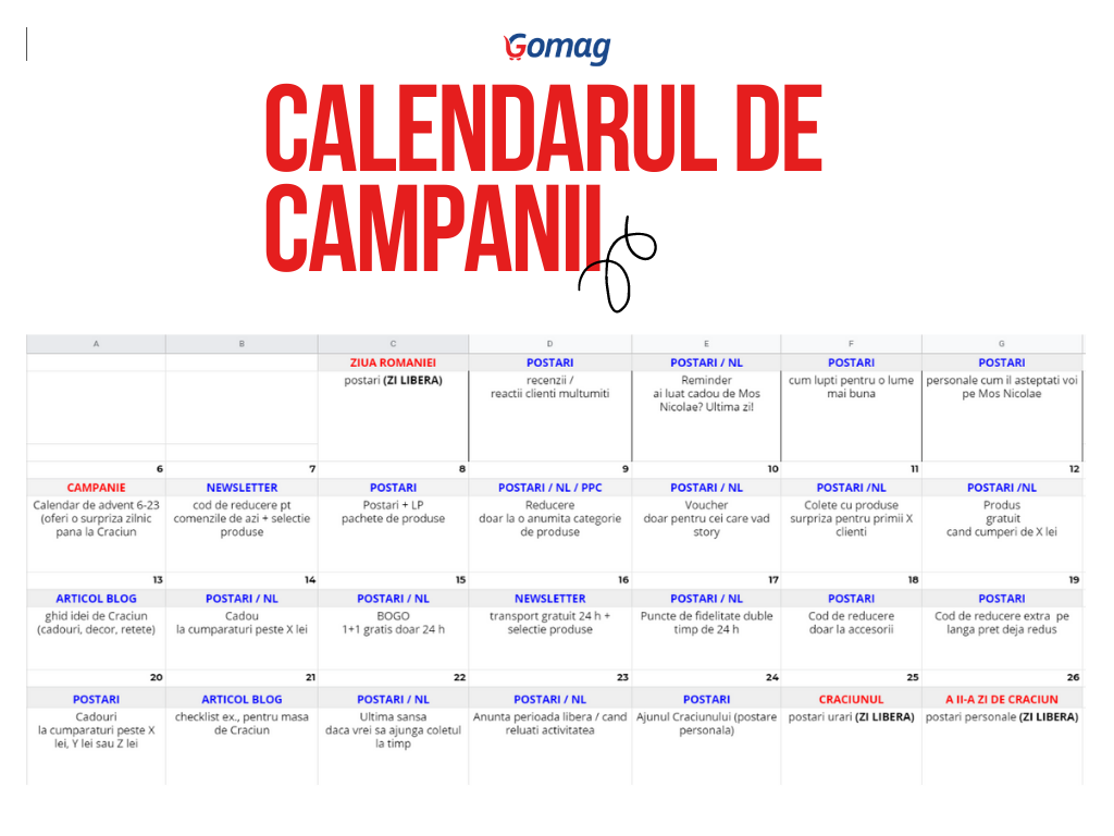 calendar-marketing
