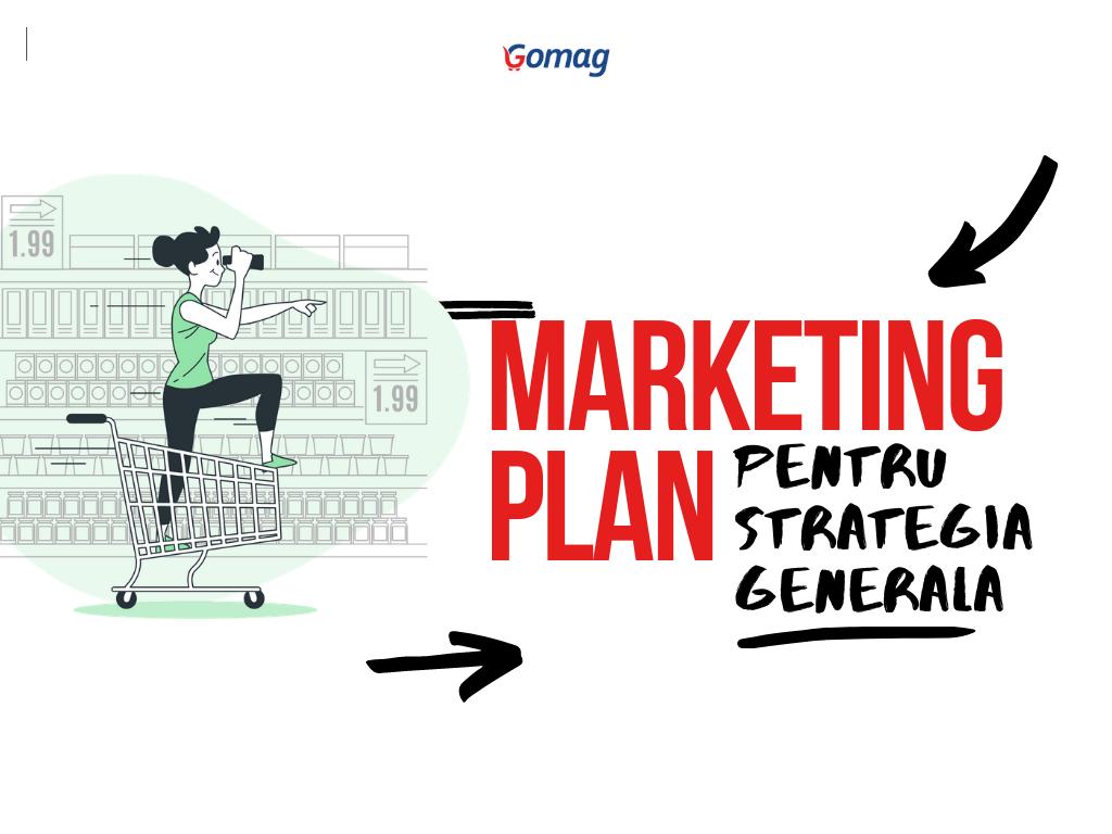 planul-de-marketing