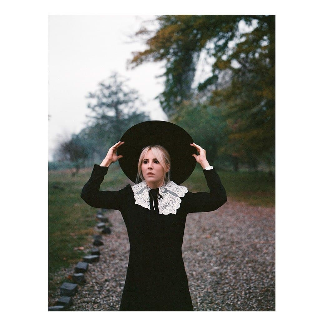 Cristina Jacob @Zazu Film x The Woman.ro 4