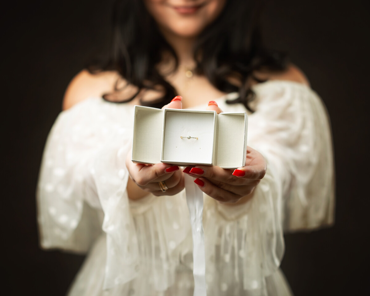 How2Propose