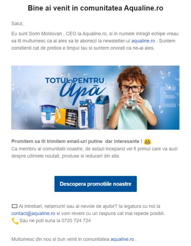 exemplu-email-bun-venit