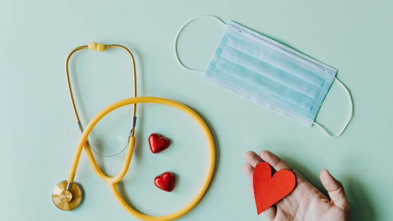 idei-blog-social-media-health