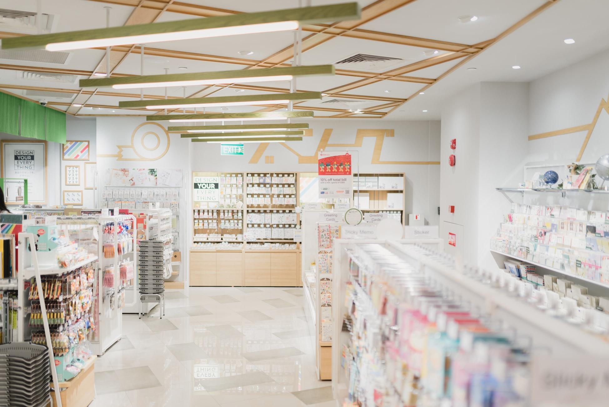 local-seo-produse-health