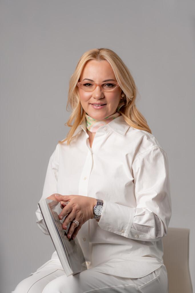 Ioana_Romanescu_250521_0126