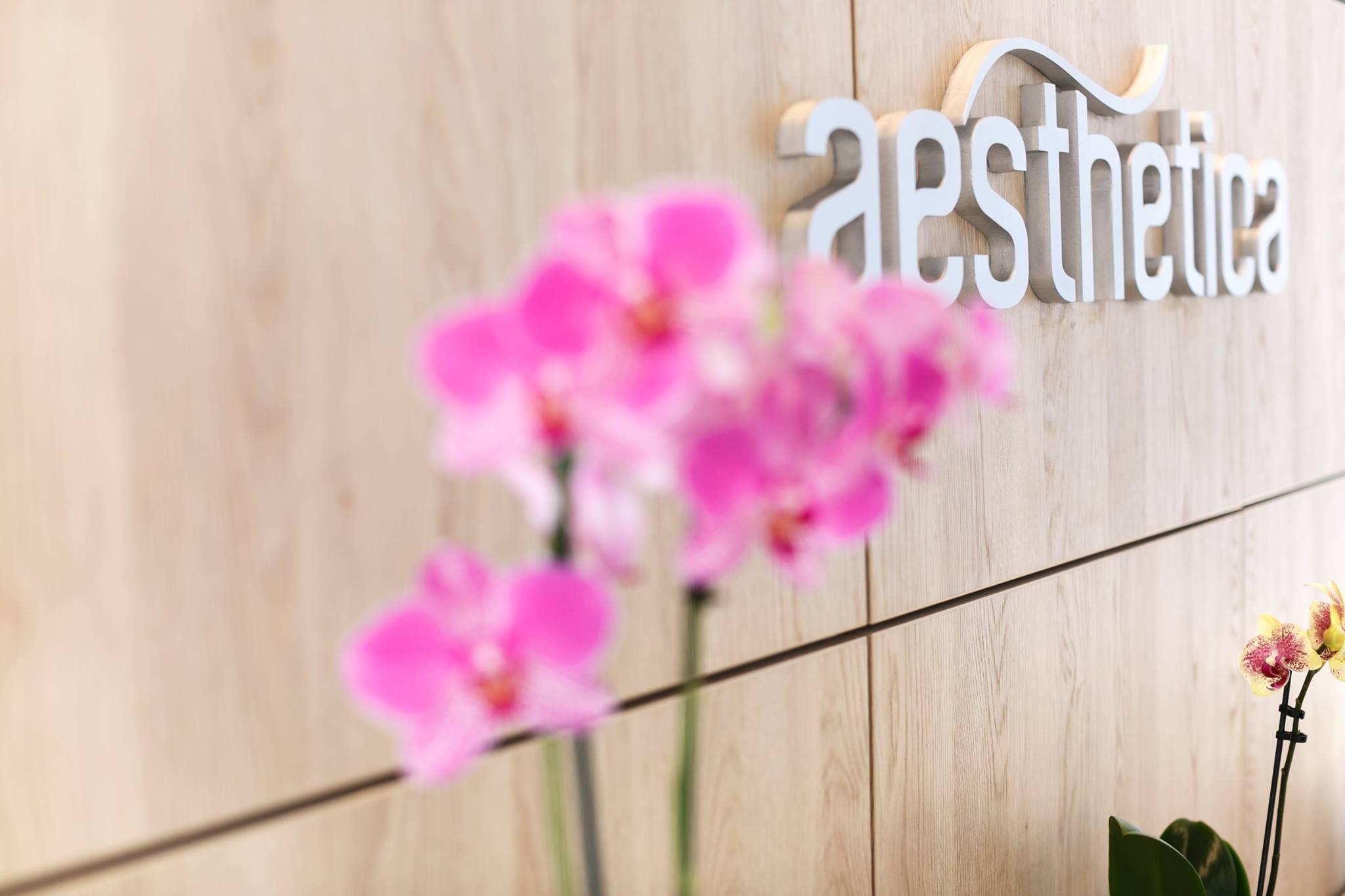 Clinica Aesthetica(3)