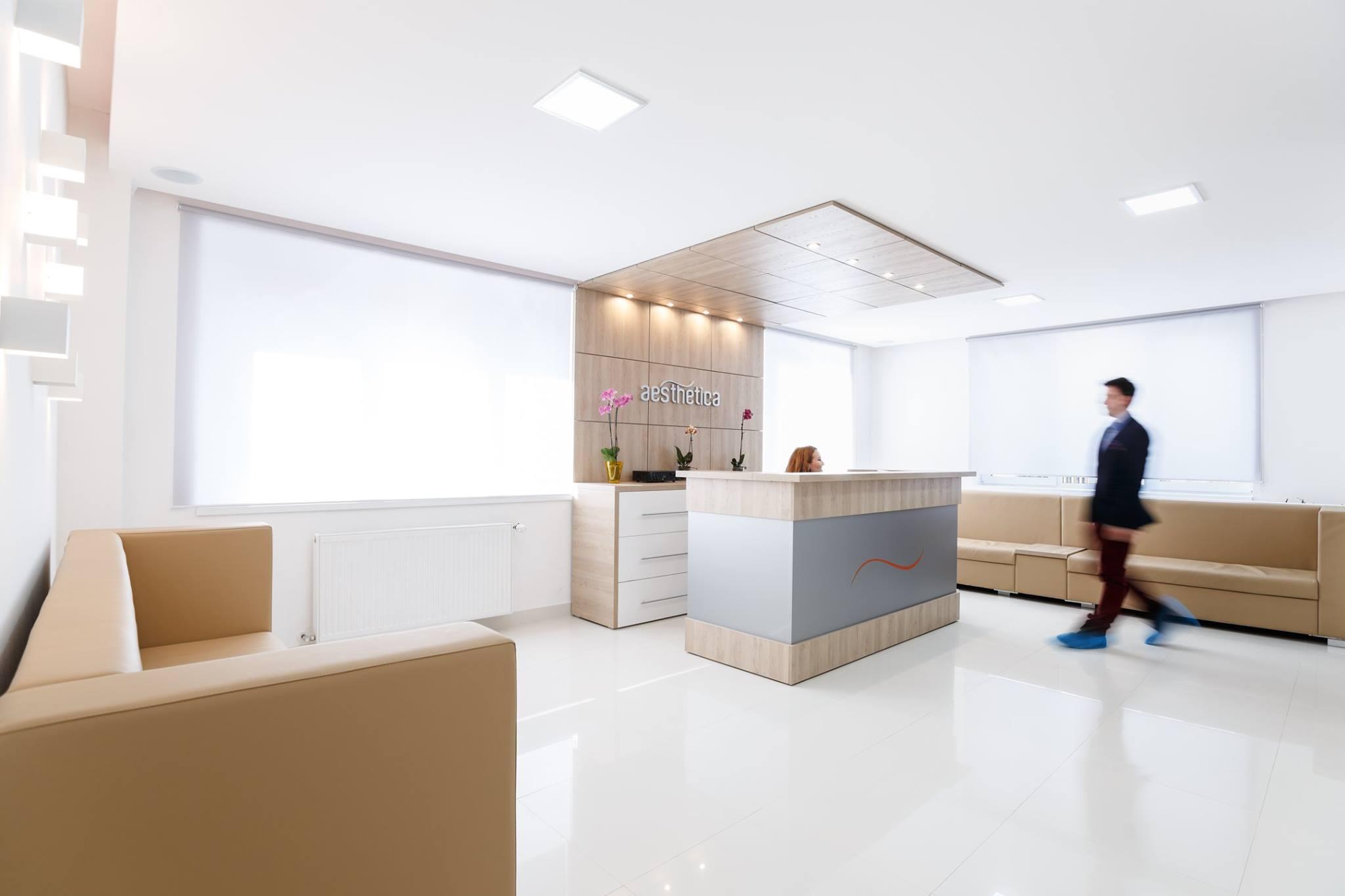 Clinica Aesthetica(5)