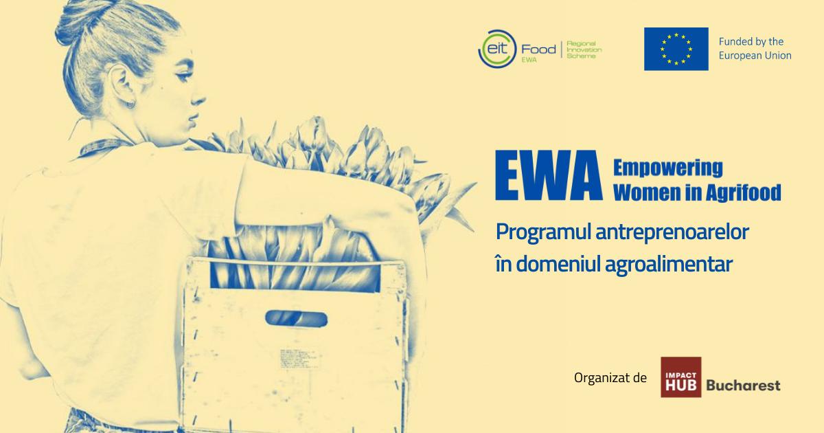 EWA - finaliste program v2