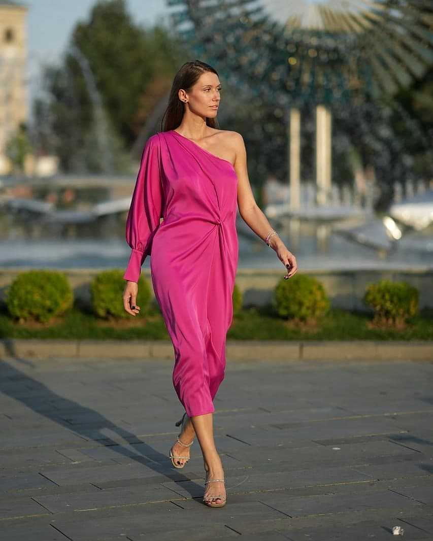 Landiana Cerciu, Vicepreședinte Feeric Fashion Week x The Woman (1)