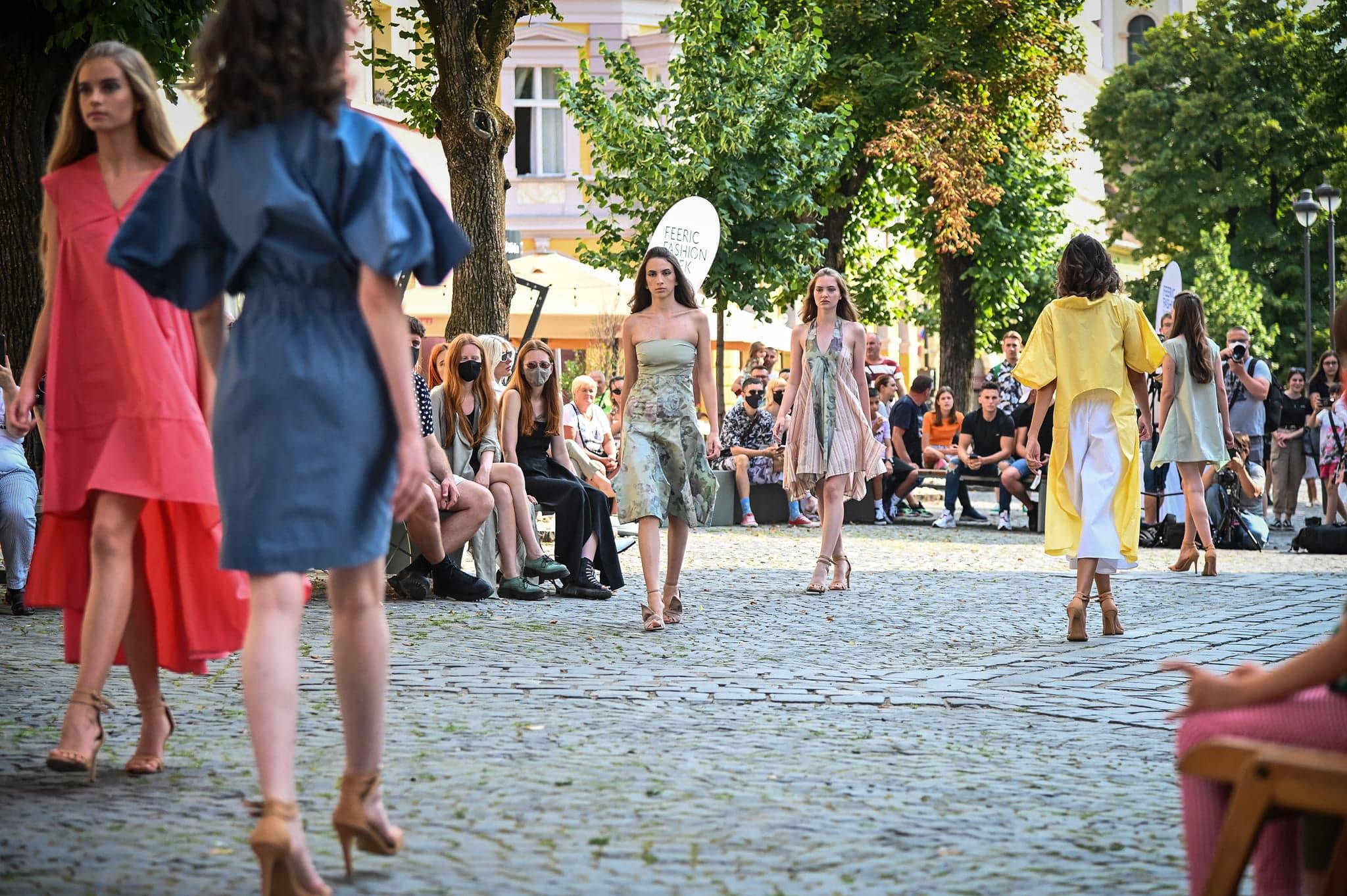 Landiana Cerciu, Vicepreședinte Feeric Fashion Week x The Woman (12)
