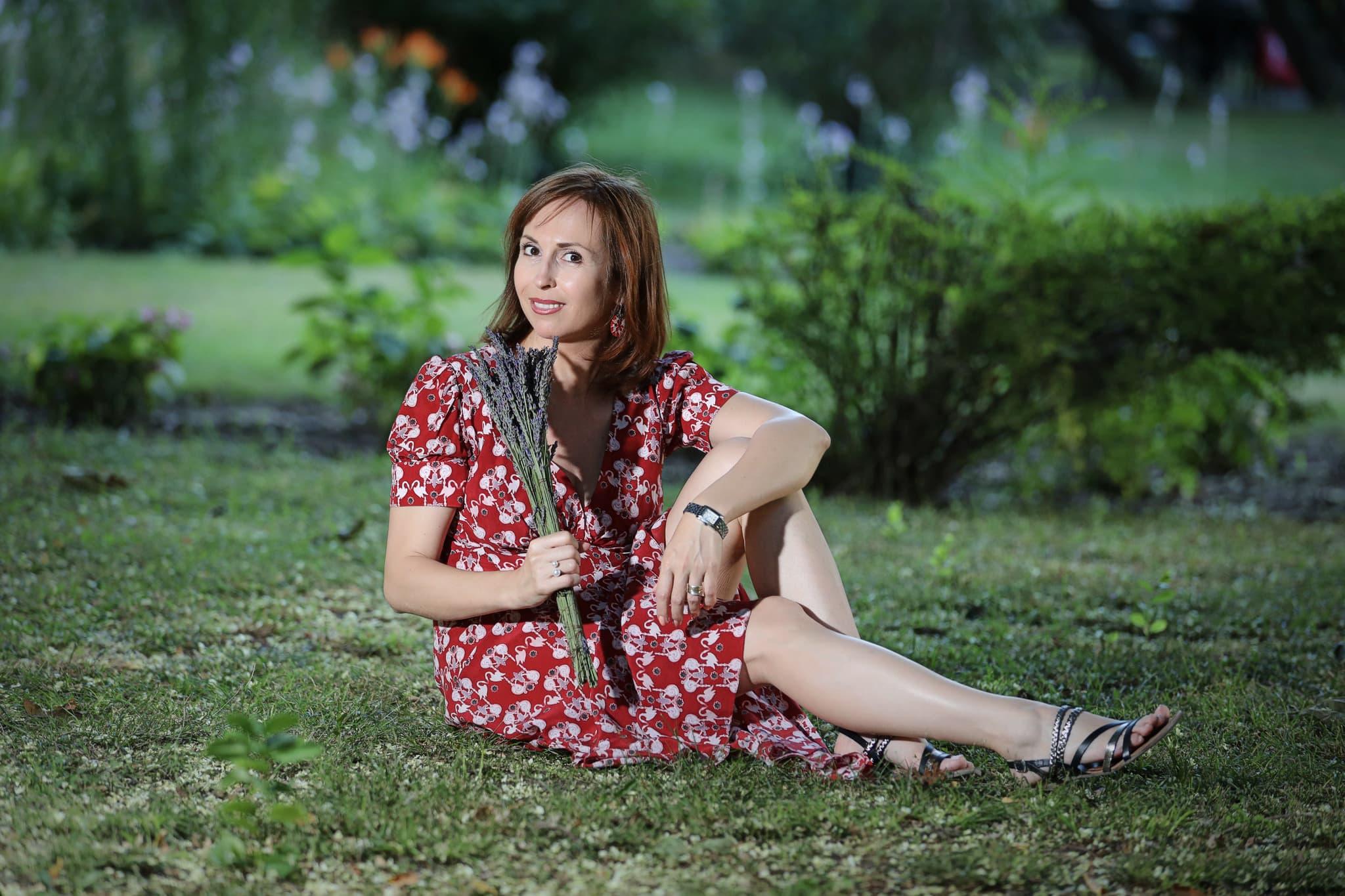Oana Scarlat, CEO EXEC-EDU x The Woman (4)