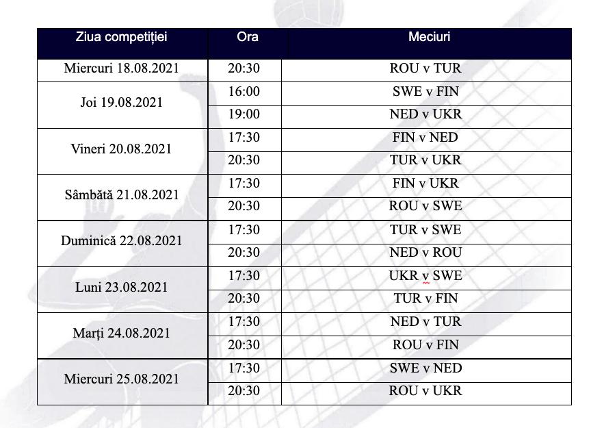 Screenshot 2021-08-17 at 21.49.56