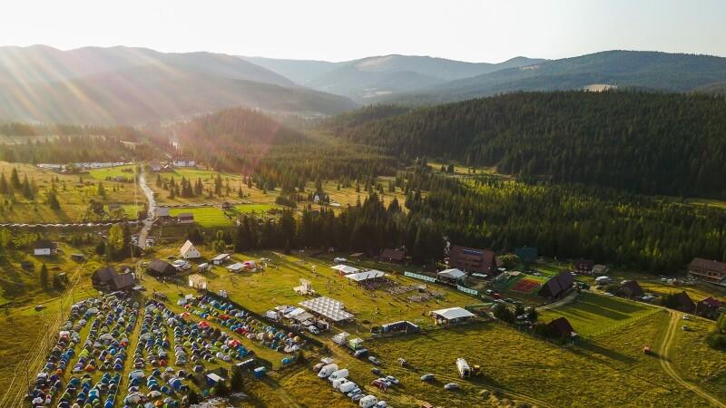 Smida-Jazz-Festival-2018-1