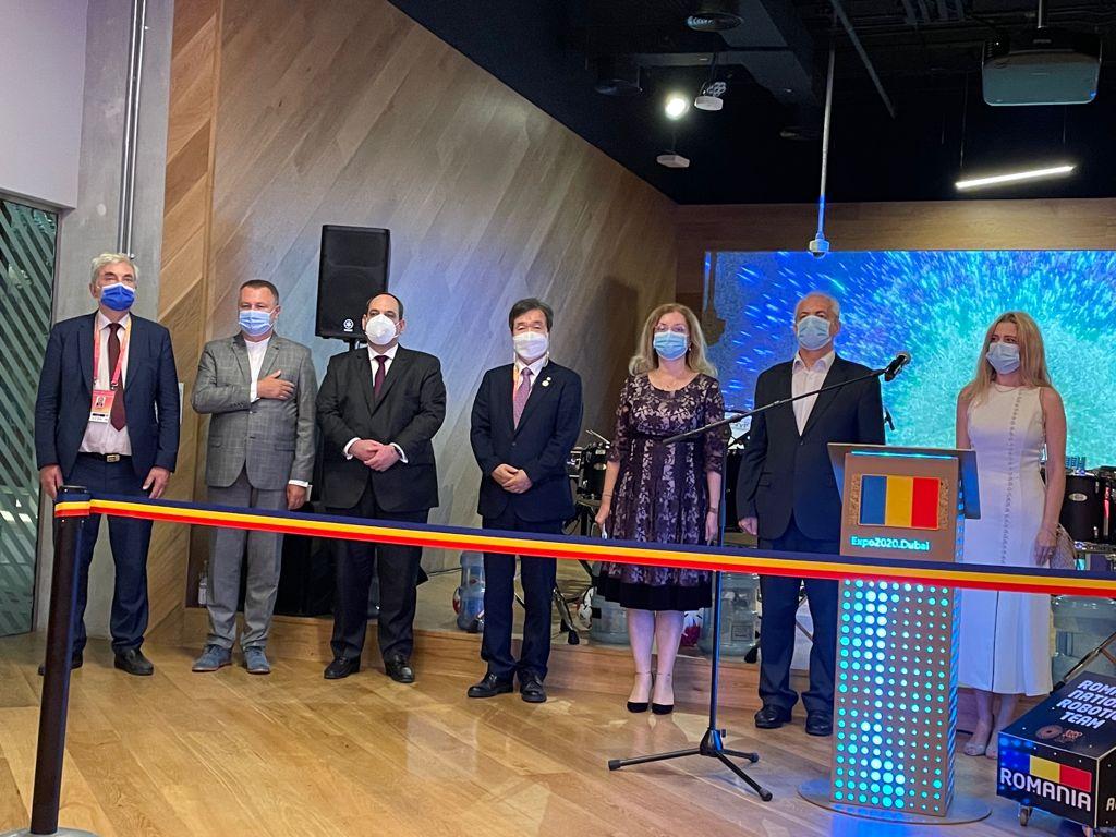 Inaugurarea-Pavilionului-Romaniei-la-Expo-2020-Dubai-5