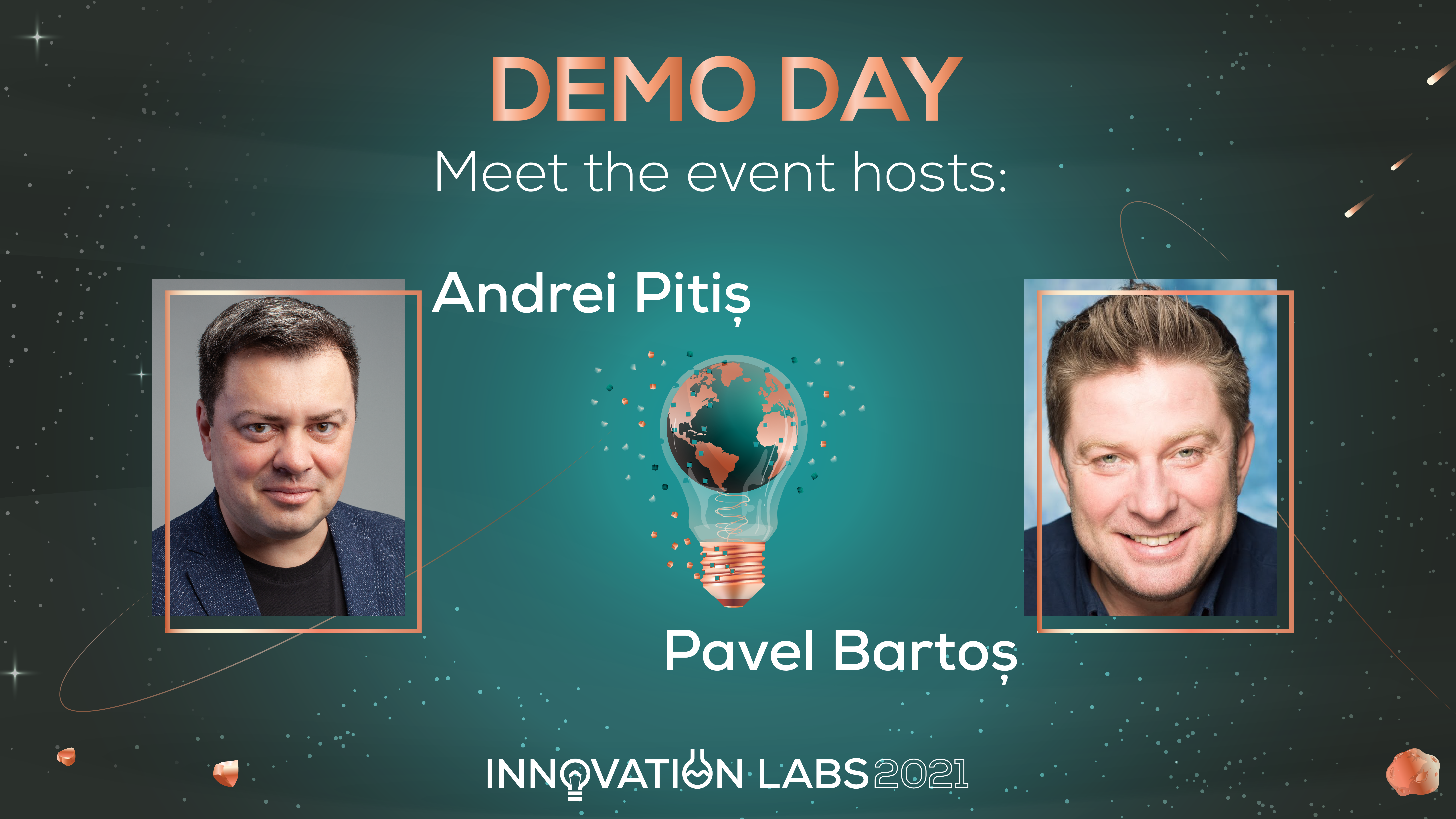 Innovation Labs - Demo Day (1)