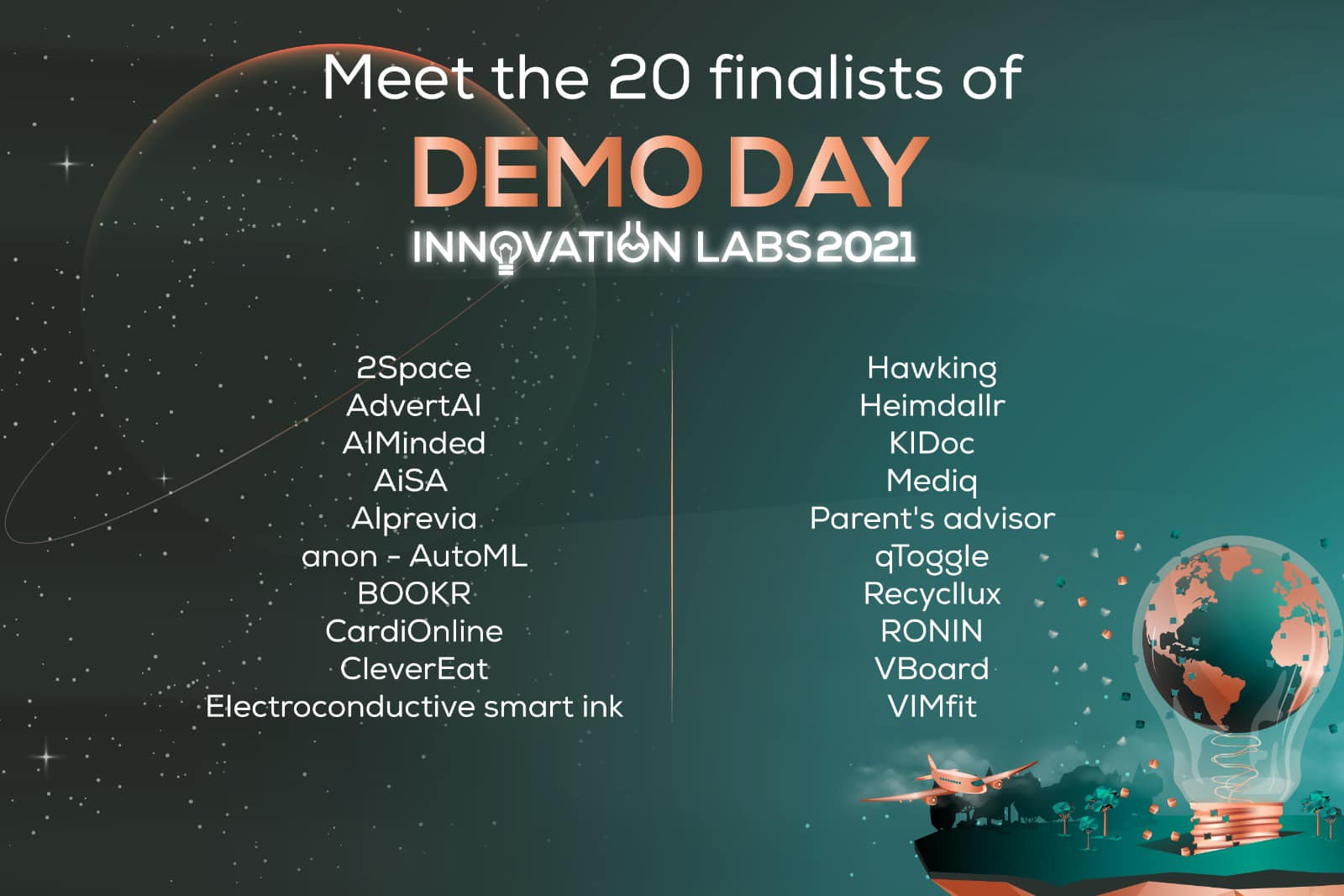 Innovation Labs - Demo Day (3)