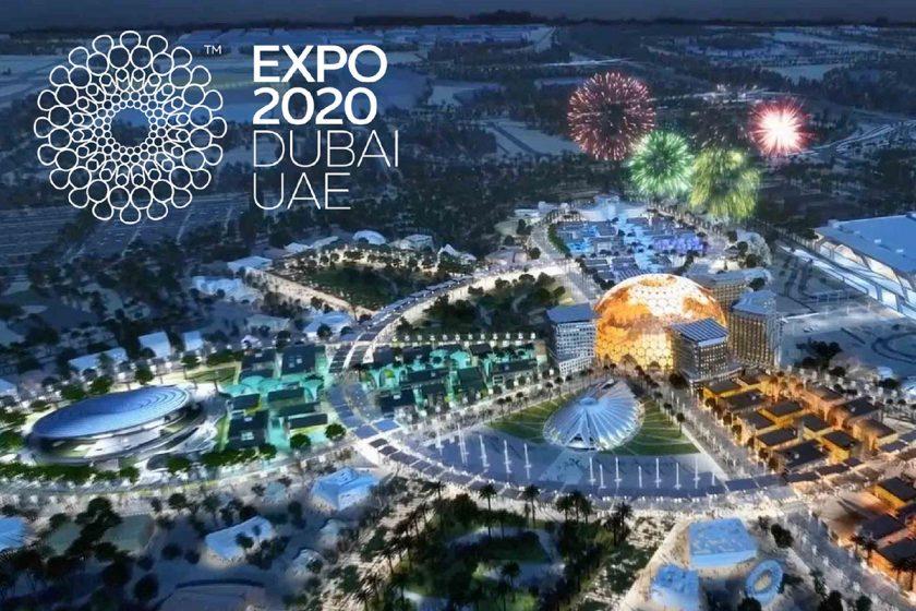expo2020-1-840x560-1